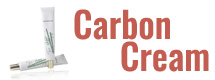Carbon Cream Laser Co